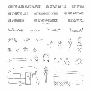 glampers-greetings-stamp-set