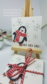 ho-ho-ho-penguins