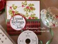 tmp_20171121002433quiltedchristmas_wm