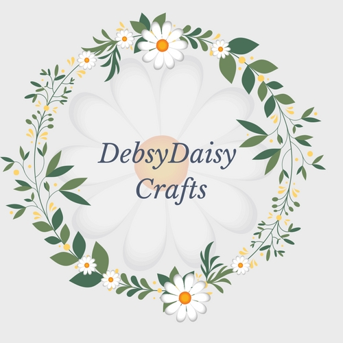 Debsydaisy Crafts