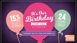 10.23.18_SHAREABLE_BirthdayStampSale_SPUK